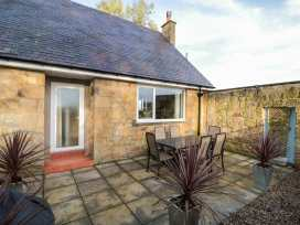 Tranwell Cottage - Northumberland - 998211 - thumbnail photo 23