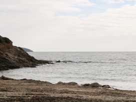 Gwel-an-Gillan - Cornwall - 998232 - thumbnail photo 25