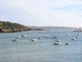 Gwel-an-Gillan - Cornwall - 998232 - thumbnail photo 26