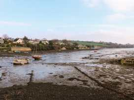 Gwel-an-Gillan - Cornwall - 998232 - thumbnail photo 24