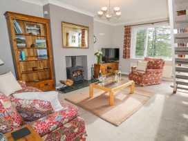 Kirkstone Cottage - Lake District - 998245 - thumbnail photo 4