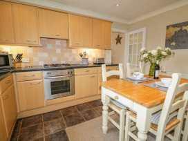 Kirkstone Cottage - Lake District - 998245 - thumbnail photo 9