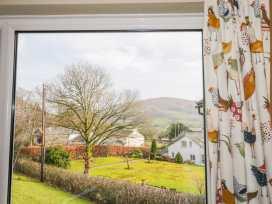 Kirkstone Cottage - Lake District - 998245 - thumbnail photo 11