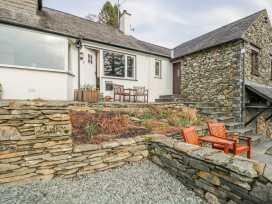 Kirkstone Cottage - Lake District - 998245 - thumbnail photo 3