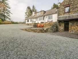 Kirkstone Cottage - Lake District - 998245 - thumbnail photo 2