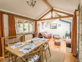 Myrtle Cottage - Dorset - 998255 - thumbnail photo 6