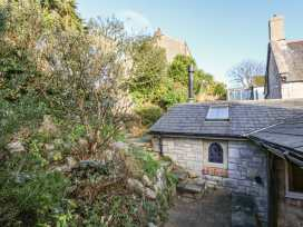 Myrtle Cottage - Dorset - 998255 - thumbnail photo 18