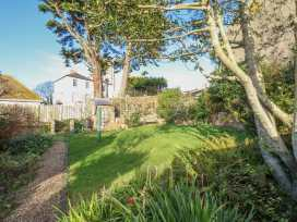 Myrtle Cottage - Dorset - 998255 - thumbnail photo 20