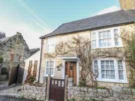 Myrtle Cottage - Dorset - 998255 - thumbnail photo 2