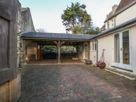 Myrtle Cottage - Dorset - 998255 - thumbnail photo 26