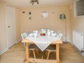 Wey Cottage - Dorset - 998260 - thumbnail photo 8