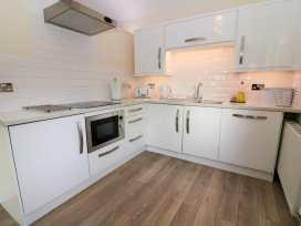Sycamore House Apartment - Lake District - 998264 - thumbnail photo 10
