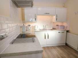 Sycamore House Apartment - Lake District - 998264 - thumbnail photo 11