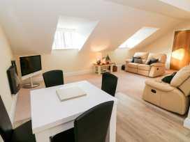 Sycamore House Apartment - Lake District - 998264 - thumbnail photo 8
