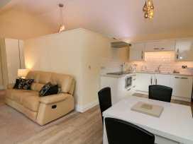 Sycamore House Apartment - Lake District - 998264 - thumbnail photo 9