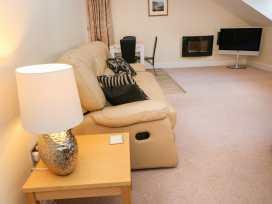 Sycamore House Apartment - Lake District - 998264 - thumbnail photo 5