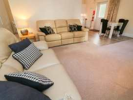 Sycamore House Apartment - Lake District - 998264 - thumbnail photo 6