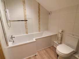 Sycamore House Apartment - Lake District - 998264 - thumbnail photo 19