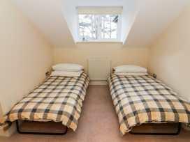 Sycamore House Apartment - Lake District - 998264 - thumbnail photo 15