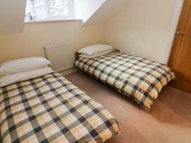Sycamore House Apartment - Lake District - 998264 - thumbnail photo 16