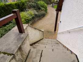 Sycamore House Apartment - Lake District - 998264 - thumbnail photo 20