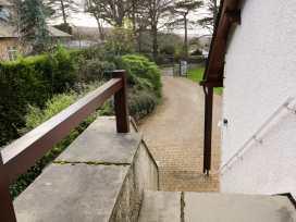 Sycamore House Apartment - Lake District - 998264 - thumbnail photo 21