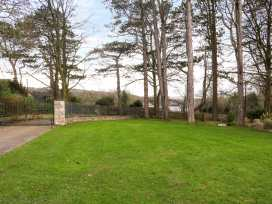 Sycamore House Apartment - Lake District - 998264 - thumbnail photo 22