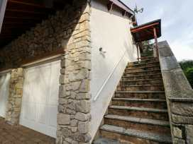 Sycamore House Apartment - Lake District - 998264 - thumbnail photo 3
