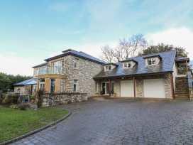 Sycamore House Apartment - Lake District - 998264 - thumbnail photo 1