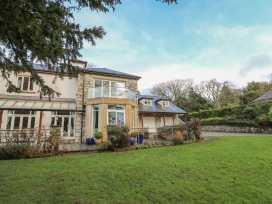 Sycamore House Apartment - Lake District - 998264 - thumbnail photo 23
