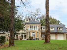 Sycamore House Apartment - Lake District - 998264 - thumbnail photo 4