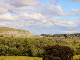 Tipperthwaite Barn - Yorkshire Dales - 998269 - thumbnail photo 18