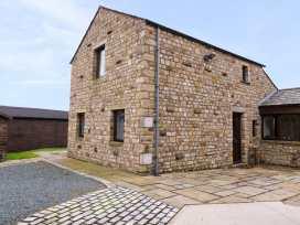 Tipperthwaite Barn - Yorkshire Dales - 998269 - thumbnail photo 1