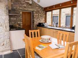 Tipperthwaite Barn - Yorkshire Dales - 998269 - thumbnail photo 6