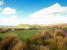 Tipperthwaite Barn - Yorkshire Dales - 998269 - thumbnail photo 13