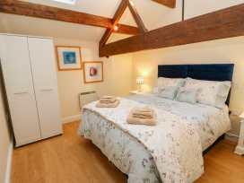 The Loft Apartment - Yorkshire Dales - 998287 - thumbnail photo 9