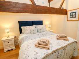 The Loft Apartment - Yorkshire Dales - 998287 - thumbnail photo 10