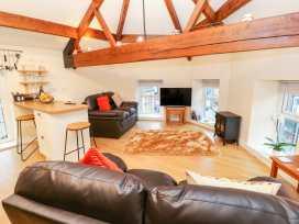 The Loft Apartment - Yorkshire Dales - 998287 - thumbnail photo 1