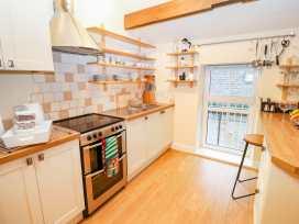 The Loft Apartment - Yorkshire Dales - 998287 - thumbnail photo 7