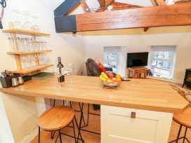 The Loft Apartment - Yorkshire Dales - 998287 - thumbnail photo 6