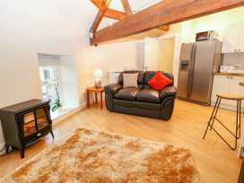The Loft Apartment - Yorkshire Dales - 998287 - thumbnail photo 4