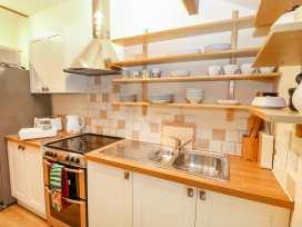 The Loft Apartment - Yorkshire Dales - 998287 - thumbnail photo 8