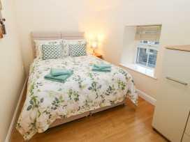 The Loft Apartment - Yorkshire Dales - 998287 - thumbnail photo 11
