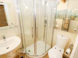 The Loft Apartment - Yorkshire Dales - 998287 - thumbnail photo 12