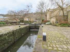 The Loft Apartment - Yorkshire Dales - 998287 - thumbnail photo 16