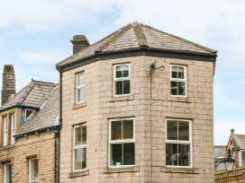 The Loft Apartment - Yorkshire Dales - 998287 - thumbnail photo 13