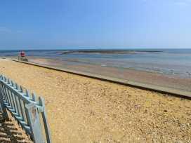 Crab Cottage - Isle of Wight & Hampshire - 998289 - thumbnail photo 49