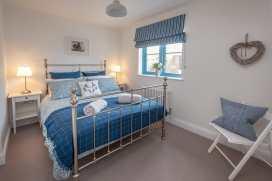 Crab Cottage - Isle of Wight & Hampshire - 998289 - thumbnail photo 32