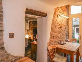Pennywort Cottage - Cornwall - 998297 - thumbnail photo 8
