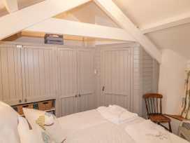 Pennywort Cottage - Cornwall - 998297 - thumbnail photo 12